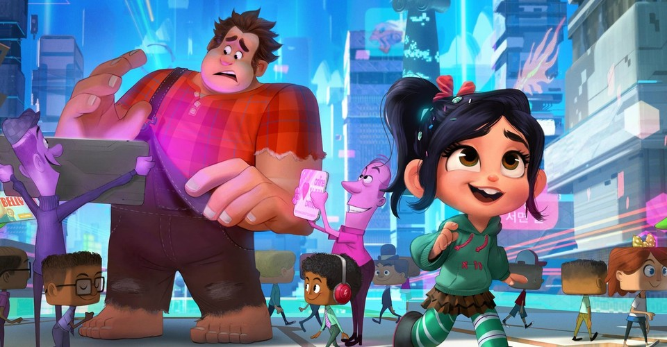 Wreck-it-ralph-2-official-image-cropped