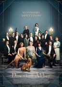 Downton Abbey (E/i)