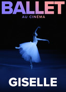 BALLETTO - GISELLE